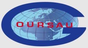 Logo Henri Goursau
