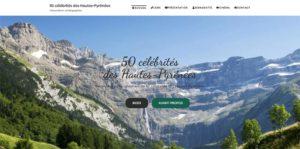 dicovid19-dictionnaire-covid-19-celebrite-hautes-pyrenees